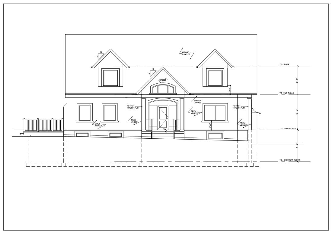 New-Home-Toronto-3-1600x1131-1100x778.jpg