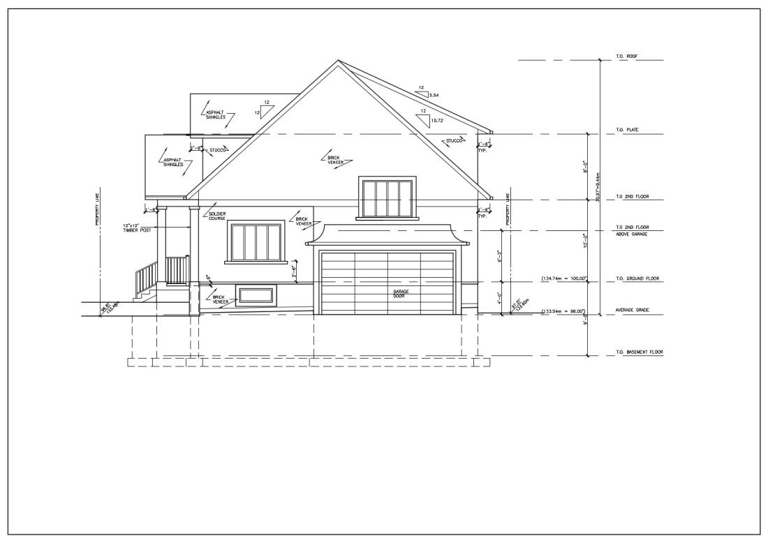 New-Home-Toronto-4-1600x1131-1100x778.jpg