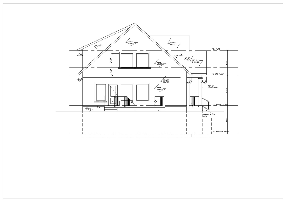 New-Home-Toronto-5-1590x1124-1100x778.jpg