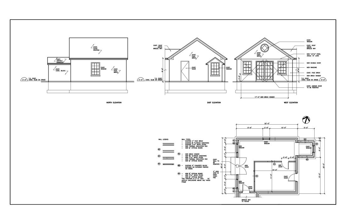 New-Jersey-Garage-Renovation-Conversion-2091x1353-1100x712.jpg