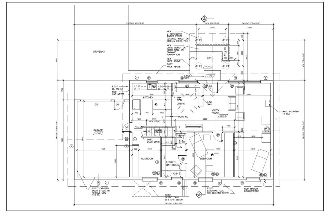 Northumberland-Renovations-to-Interiors-1-2091x1353-1100x712.jpg