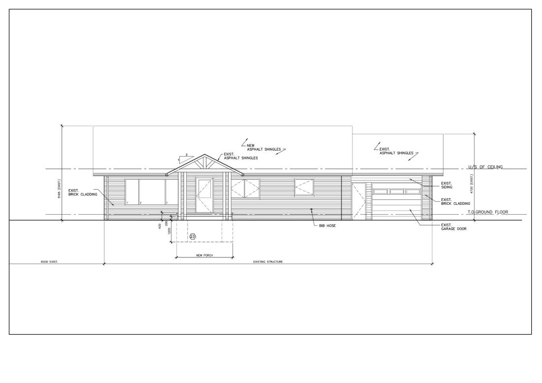 Northumberland-Renovations-to-Interiors-2-2000x1414-1100x778.jpg