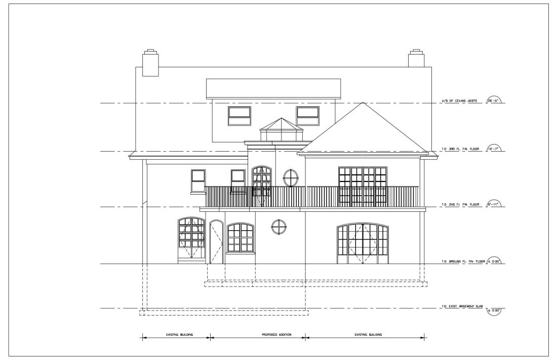 Toronto-Home-Addition-12-1513x979-1100x712.jpg