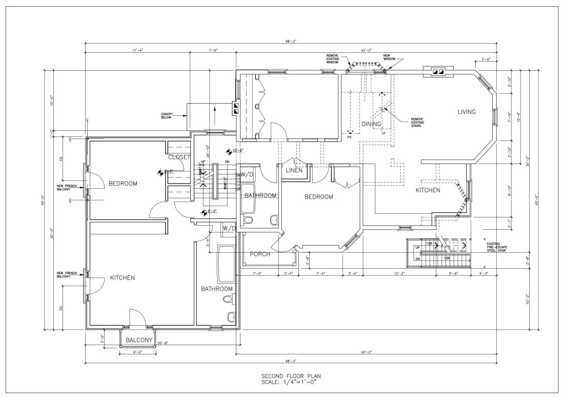 Toronto-Home-Addition-2-2081x1471-1100x778.jpg