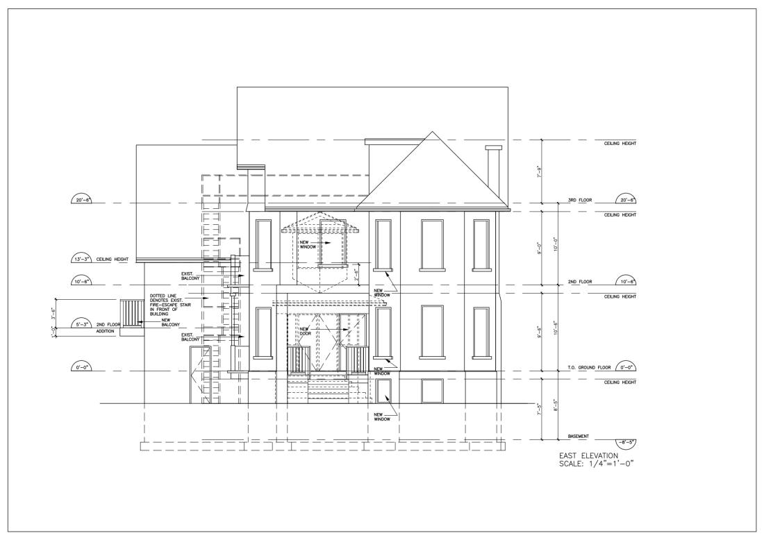 Toronto-Home-Addition-3-2081x1471-1100x778.jpg