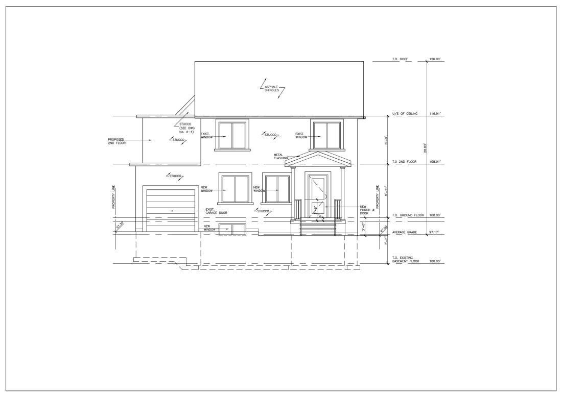 Toronto-Home-Addition-7-2081x1471-1100x778.jpg