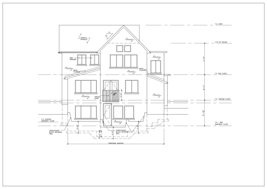 Toronto-Home-Addition-8-2081x1471-1100x778.jpg