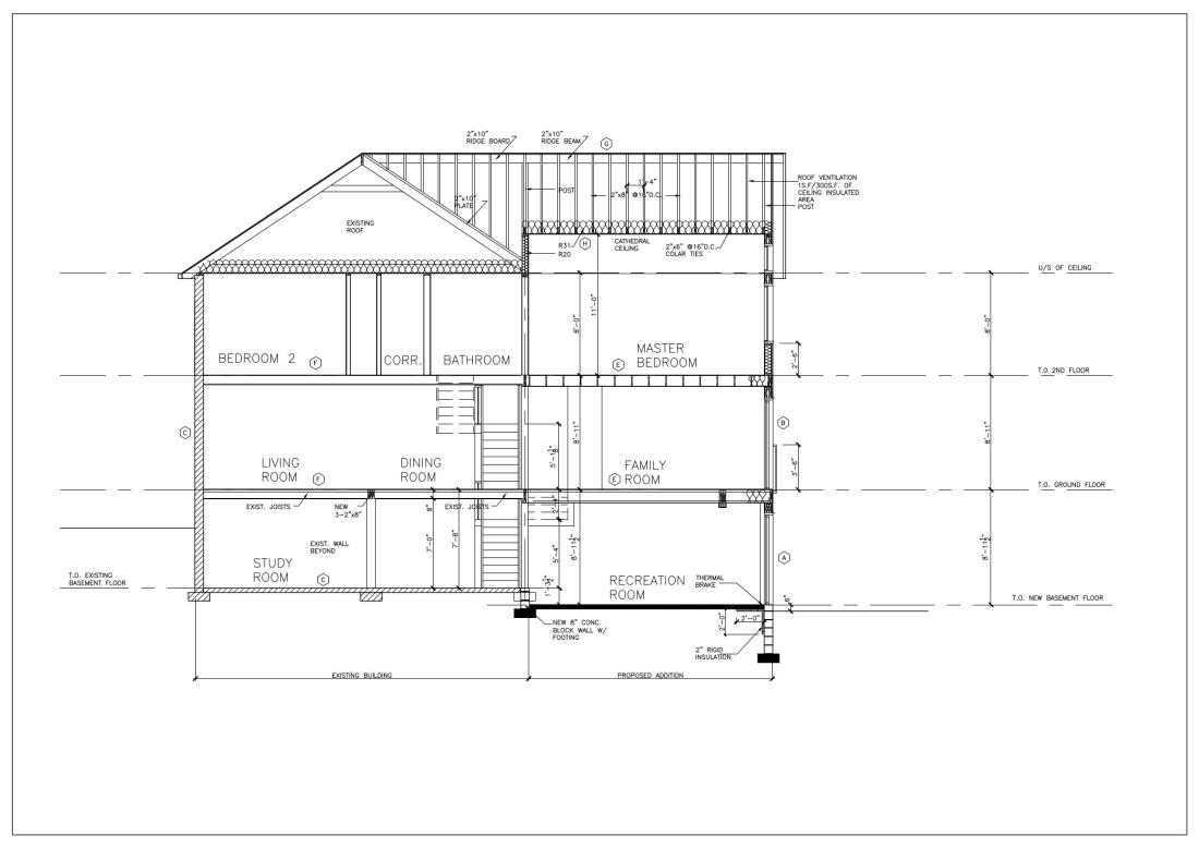 Toronto-Home-Addition-9-2081x1471-1100x778.jpg